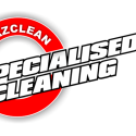 Specialized Industrial Cleaning