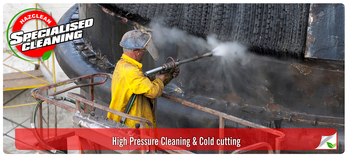 high-pressure-cold-cutting-png