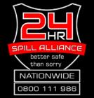24Hr Association